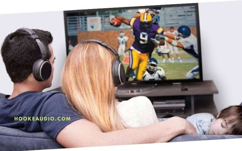 How To Connect Bluetooth Devices to a Smart TV
