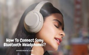 How To Connect Sony Bluetooth Headphones Top Full Guide 2021