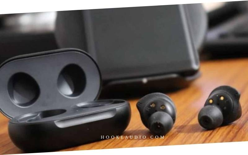 How To Reset Galaxy Buds Manually