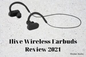Ilive Wireless Earbuds Review 2021 Is It For You
