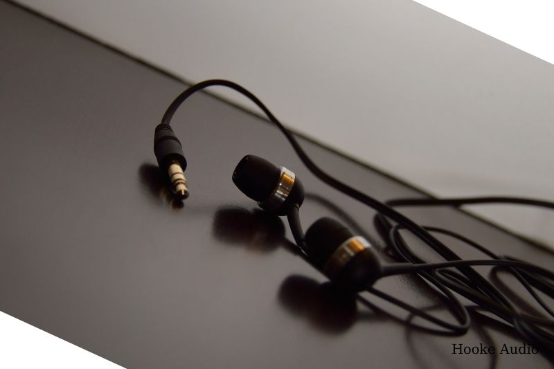 iLive truly wire free earbuds Installation