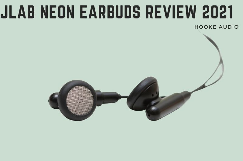 Jlab Neon Earbuds Review 2021 Is It For You