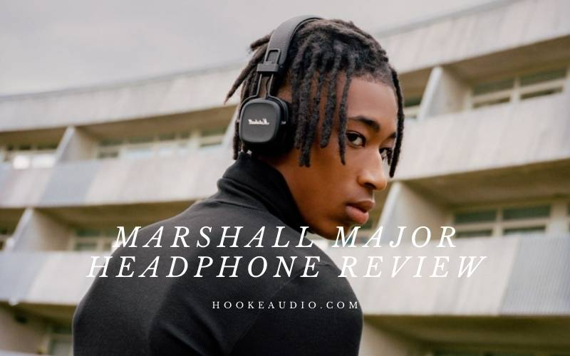 Marshall Major Headphone Review 2021 Is It For You