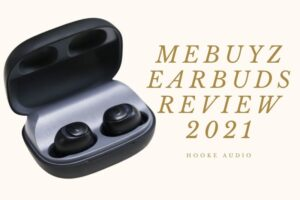 Mebuyz Earbuds Review 2021 Is It For You
