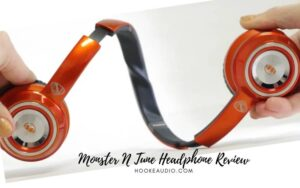 Monster N Tune Headphone Review 2021 Is It For You