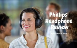 Phillips Headphone Review 2021 Is It For You
