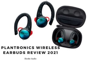 Plantronics Wireless Earbuds Review 2021 Is It For You