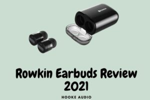 Rowkin Earbuds Review 2021 Is It For You