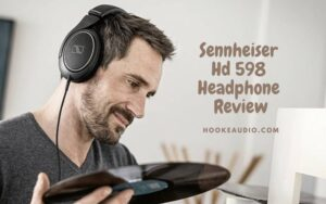 Sennheiser Hd 598 Headphone Review 2021 Is It For You