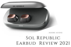 Sol Republic Earbud Review 2021 Is It For You