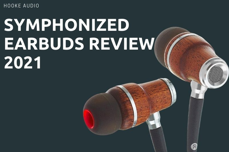 Symphonized Earbuds Review 2021 Is It For You