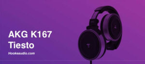 Tiesto Headphone Review 2021: Is It For You