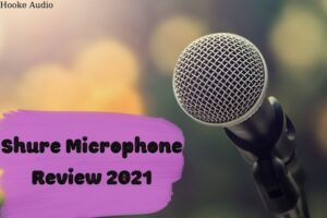 Shure Microphone Review 2021 Is It For You